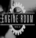 Engine Room Boxing