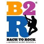 Bach To Rock Memorial