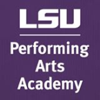 The LSU Performing Arts Academy
