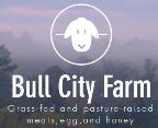 Bull City Farm