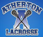 Atherton Lacrosse Camp - Burlingame
