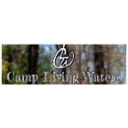 Camp Living Waters
