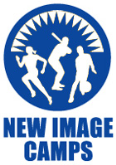 New Image Camp at Pocono Trails