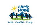Camp Hobe'