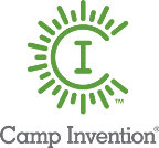 Camp Invention - Metairie