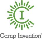 Camp Invention - Sandy