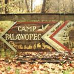 Camp Palawopec