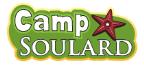 Camp Soulard