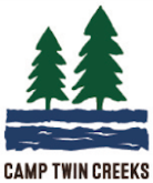 Camp Twin Creeks