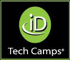 iD Tech Camps at St Edwards University