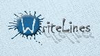 WriteLines Creative Writing Summer Camp