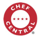 Chef Central Summer Cooking Camp