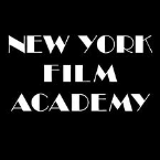 Film & Acting Camps in New York City