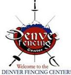 Denver Fencing Center Summer Camps