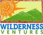 Wilderness Ventures Summer Camp