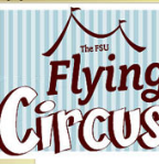 FSU Flying High Circus, Circus Camp