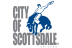City of Scottsdale