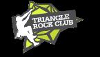 Triangle Rock Club Summer Camp
