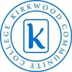 Kirkwood Continuing Education