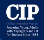 CIP Amherst
