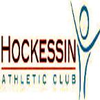 Hockessin Athletic Club Camp