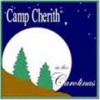 Camp Cherith in the Carolinas