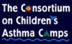 Green Bay Asthma Camp