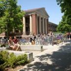Carleton Academic Camps