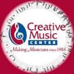Creative Music Center