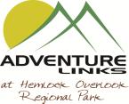 Adventure Links - Summer Teen Expeditions