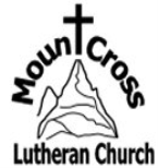 Lomona Lutheran Outdoor Ministry
