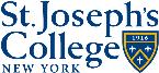 Summer Institute at St Joseph's