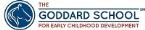The Goddard School Bear, DE