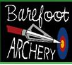 Barefoot Archery Summer Camp