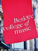 Berklee College of Music-Music Production Workshop