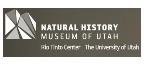 Utah Museum of Natural History Summer Camp 2006