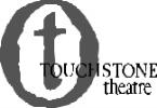 Camp Touchstone