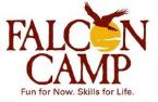Falcon Camp