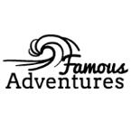 Famous Adventures