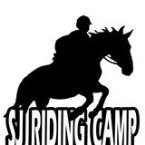 SJ Riding Camp