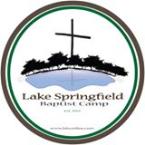 Lake Springfield Baptist Camp