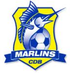 Ocean Park Marlins