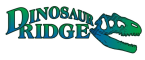 Dinosaur Ridge Summer Camps