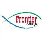 Frontier Camp