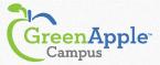 Green Apple Campus