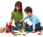 Junior LEGO Engineering - Scottsdale