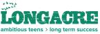 Longacre Camp