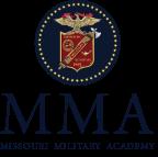 Missouri Military Academy Leadership Camp