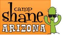 Camp Shane Arizona