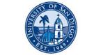 University of San Diego Pre-College Summer  Langu